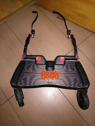 patinete Universal buggy board Maxi