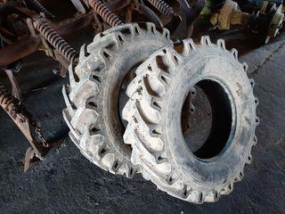 vendo neumáticos de tractores 90%
