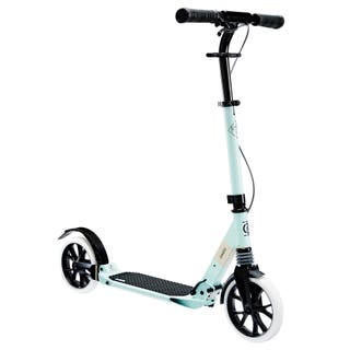 Patinete - scooter para adultos