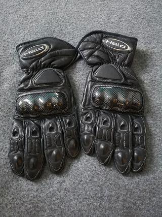 guantes moto held xl