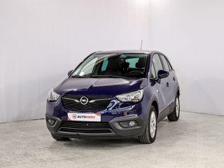 Opel Crossland X 1.2 Selective (2017) (ZE59916)