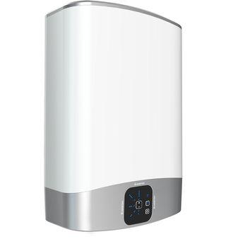 Termo electrico Ariston 30 litros NUEVO