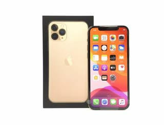 móvil Apple Iphone 11 Pro 64gb