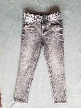 Pantalón Mango T.5-6