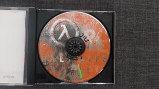 Half-Life Counter Strike PC