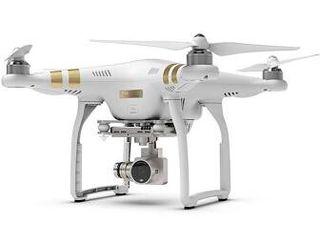 Dron DJI Phantom 3 advance