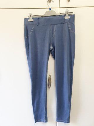 pantalon/leggins