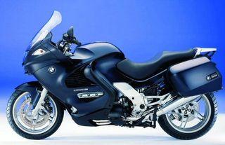 BMW Serie 2 2013