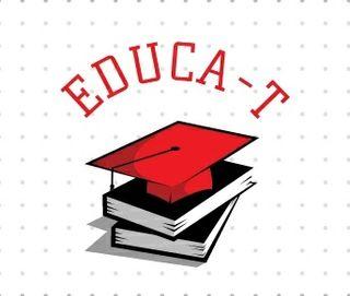 clases particulares de ESO y Bachillerato