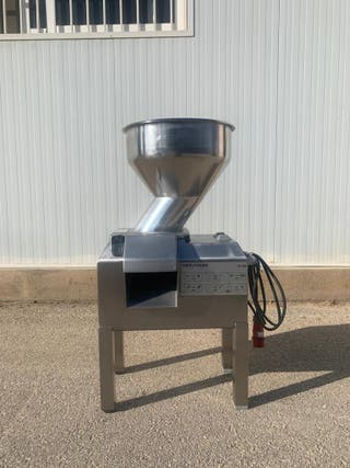 ROBOT CUPE CL 60