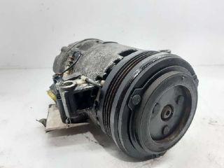 A4101130A021 Compresor aire acondicionado BMW