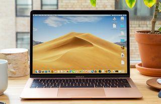"Apple MacBook Air Retina (13"" 2019) i5 / 8GB/128GB"