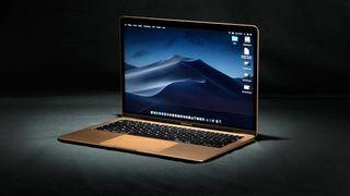 """Apple MacBook Air 13"""" (Retina, 2018)"""