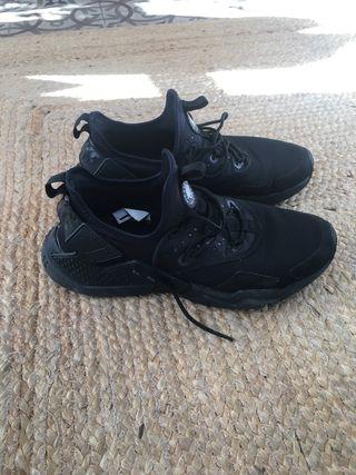 Nike Huarache Talla 43