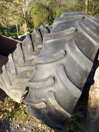 cubiertas 480 70 r38 tractor