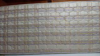 Colchon 80 x 190