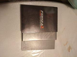 Forza 2 edición limitada Xbox 360