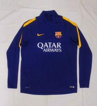 Sudadera FC Barcelona