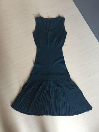 Vestido de mujer sin estrenar