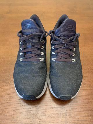 Zapatillaa Nike Pegasus
