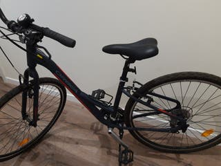 bici mujer ORBEA CONFORT