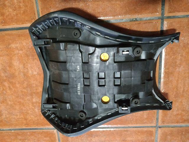 Asiento original para Honda CBR 1000RR del 2011