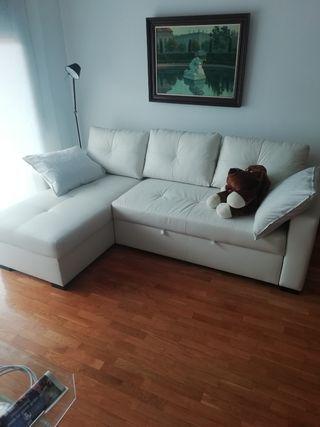 Sofá Ikea Mod. Ragunda.