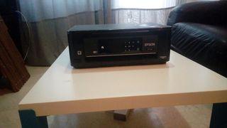 Impresora Epson XP-442