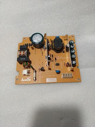 Placa de alimentación PS2. recambios o reparar.