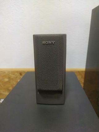 Equipo de musica surround Sony Samsung