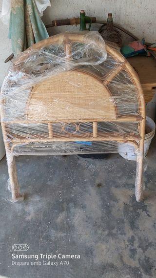 cabeceras de camas