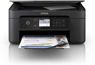 Impresora Epson XP-4100