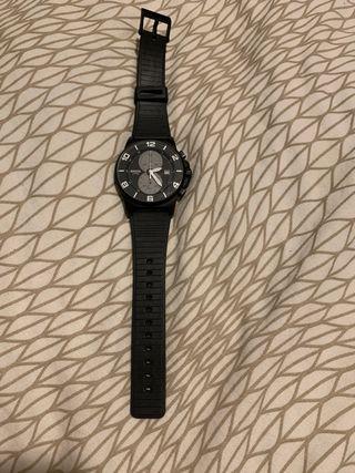 Titanium reloj