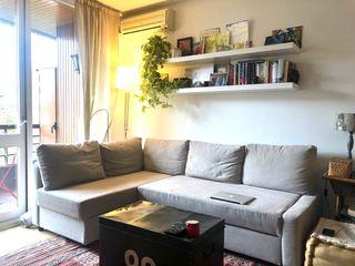 Sofa cama Friheten