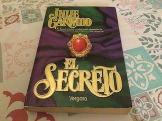 El secreto. Julie garwood