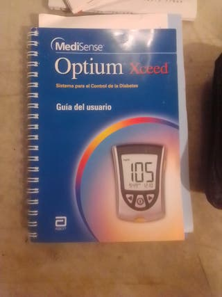Regalo Optium Xceed