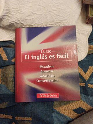 Guía Inglés es fácil