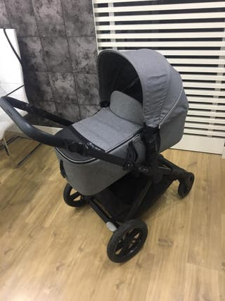 carrito JANE MUUM 3PIEZAS