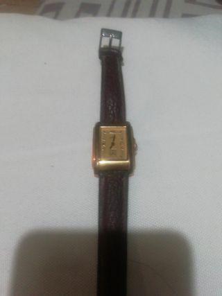 Reloj clásico de mujer Festina
