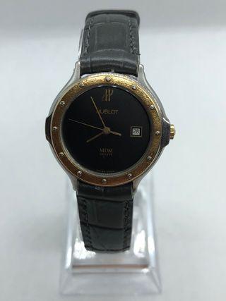 Reloj Hublot Mujer 1390.1