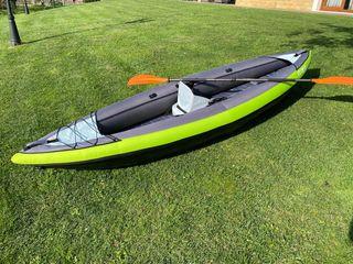 Kayak gran oportunidad .