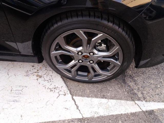 FORD Fiesta 1.1 PFI GLP 55kW 75CV STLine 5p