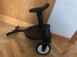 Patinete para silla Yoyo Babyzen