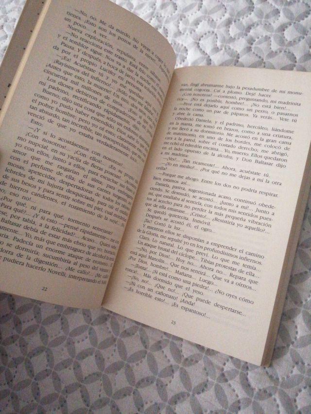 La máscara japonesa y otros cuentos sicalipticos