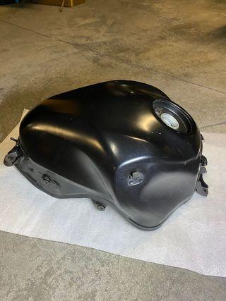 Deposito Gasolina Kawasaki Z900