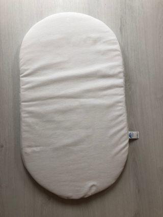 Colchón para moisés Alvi Birthe *gratis*