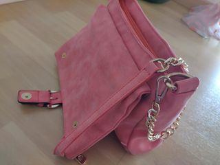 bolso para mujer.