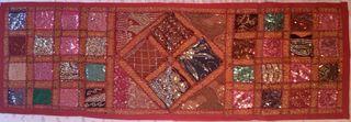 tapices, fundas para cojines.