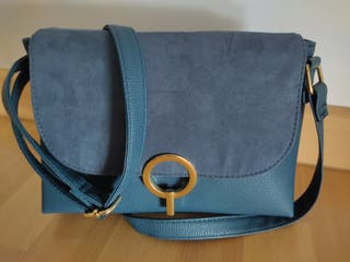 bolso para mujer .