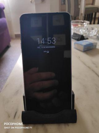 LG G6 TUINK 4RAM 64 GB AZUL